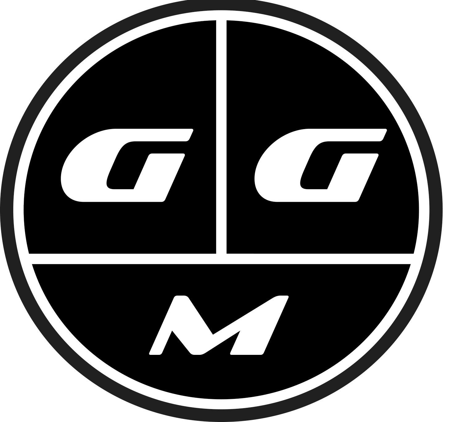 George Gutierrez Motorsport